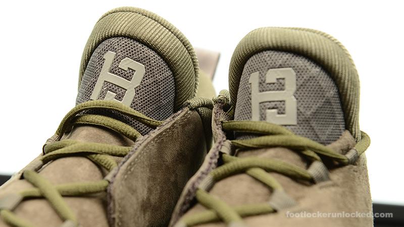Foot-Locker-adidas-CL-Boost-James-Harden-FL-3-9