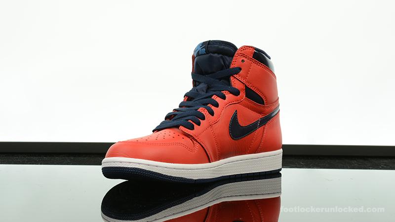 Foot-Locker-Air-Jordan-1-Retro-High-OG-On-Air-4