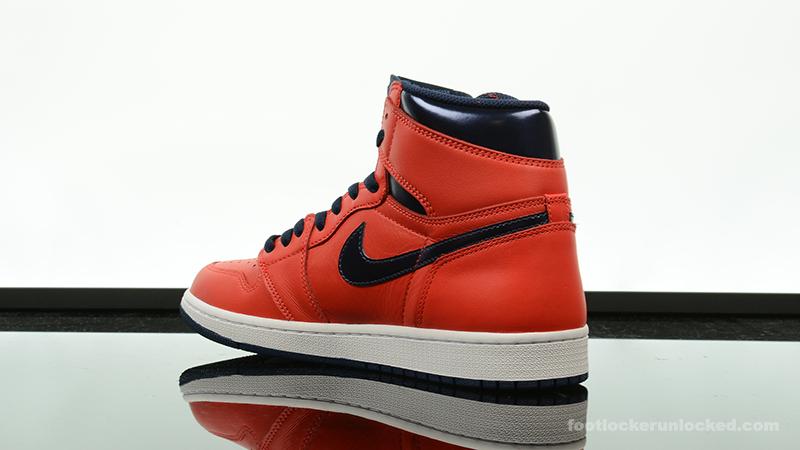 Foot-Locker-Air-Jordan-1-Retro-High-OG-On-Air-5
