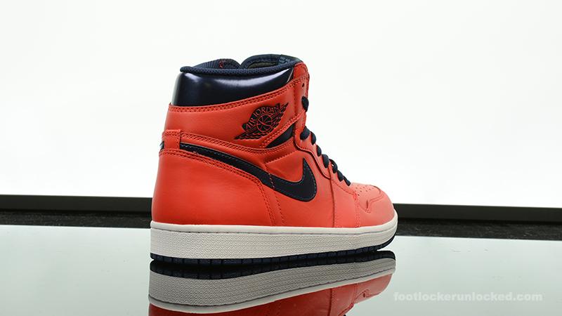 Foot-Locker-Air-Jordan-1-Retro-High-OG-On-Air-6