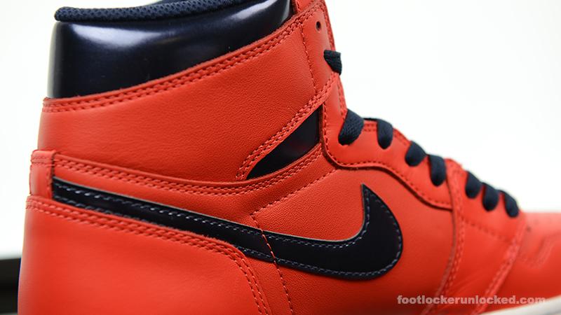 Foot-Locker-Air-Jordan-1-Retro-High-OG-On-Air-7