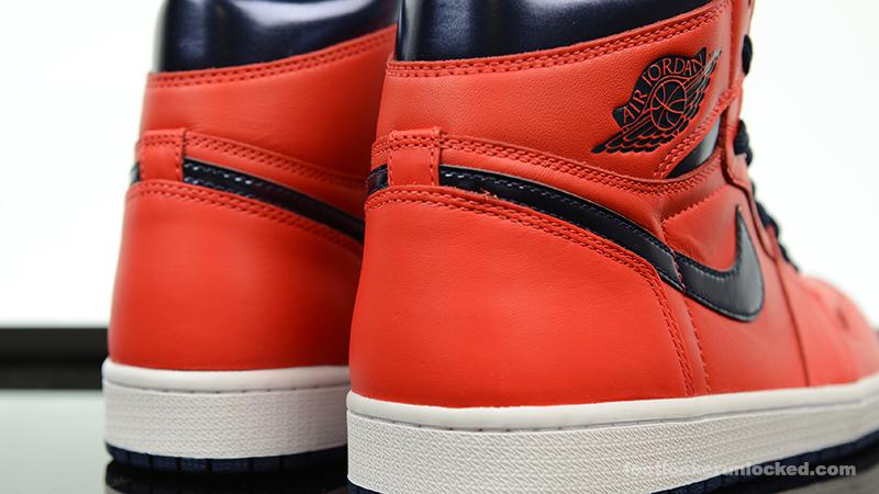 Foot-Locker-Air-Jordan-1-Retro-High-OG-On-Air-9