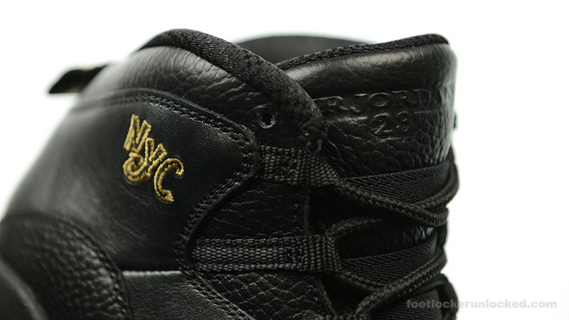 Foot-Locker-Air-Jordan-10-Retro-NYC-10