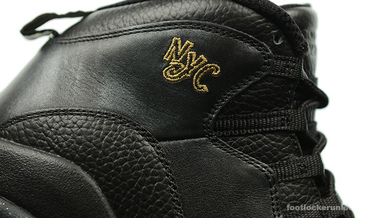 Foot-Locker-Air-Jordan-10-Retro-NYC-11