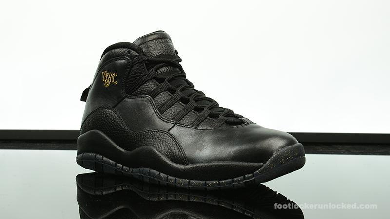 Foot-Locker-Air-Jordan-10-Retro-NYC-3