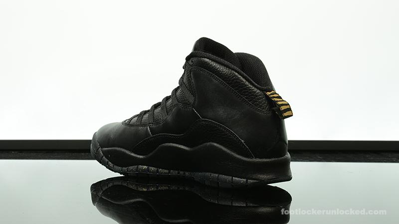 Foot-Locker-Air-Jordan-10-Retro-NYC-5