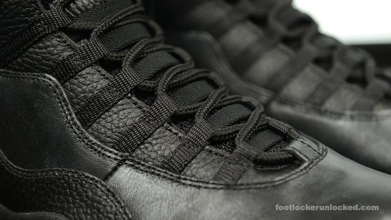 Foot-Locker-Air-Jordan-10-Retro-NYC-9
