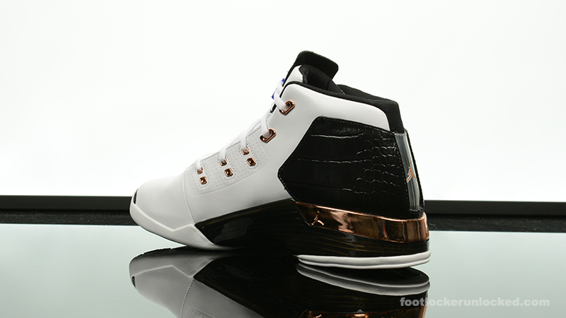 new york 45d2b f3b3f ... Foot-Locker-Air-Jordan-17-Retro-Copper-5 ...