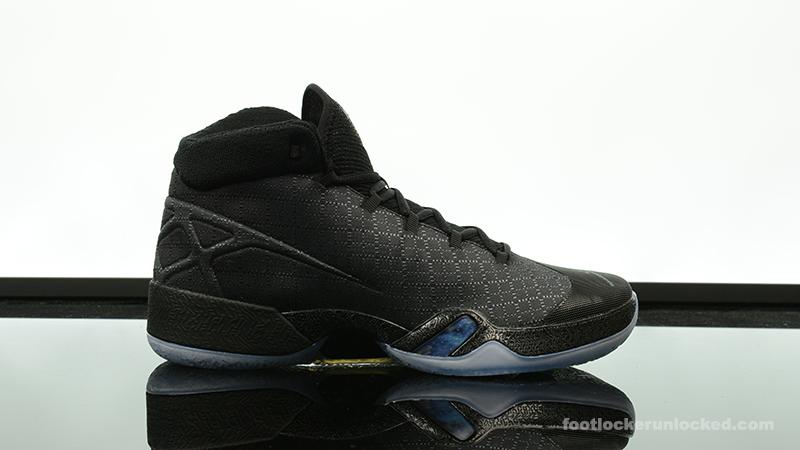 Foot-Locker-Air-Jordan-XXX-Black-2