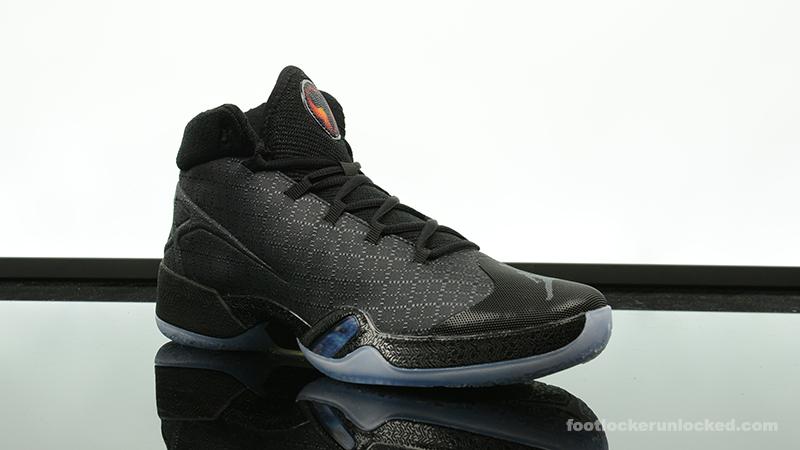 Foot-Locker-Air-Jordan-XXX-Black-3
