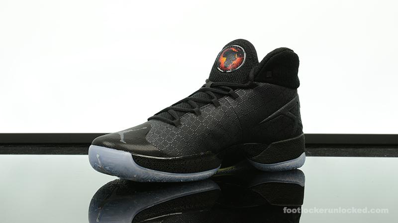 Foot-Locker-Air-Jordan-XXX-Black-4