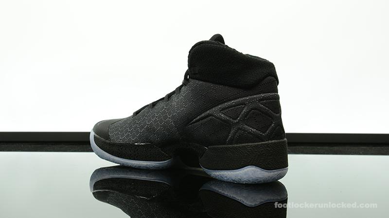 Foot-Locker-Air-Jordan-XXX-Black-5