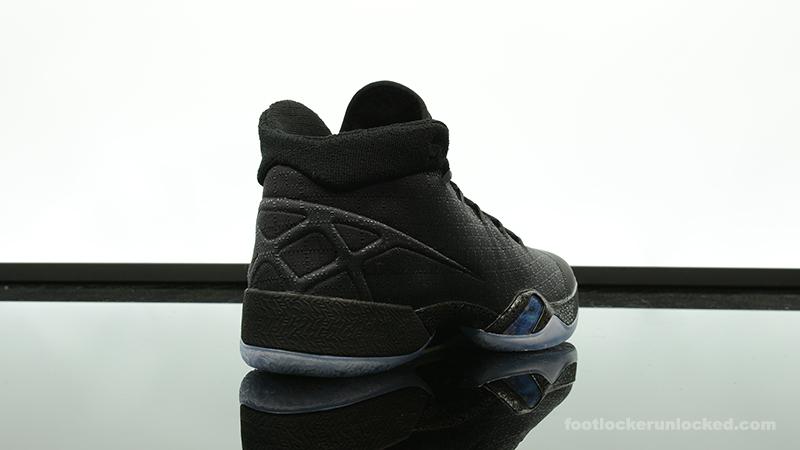 air jordan 6 black cat footlocker