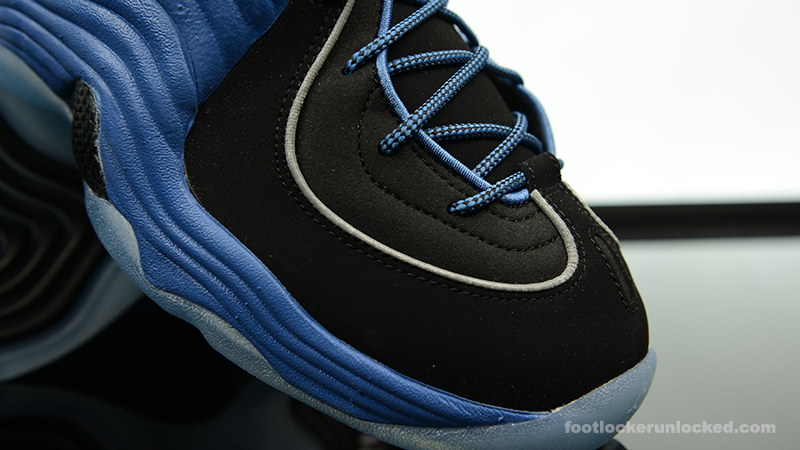 Foot-Locker-Nike-Air-Penny-II-Varsity-Blue-10
