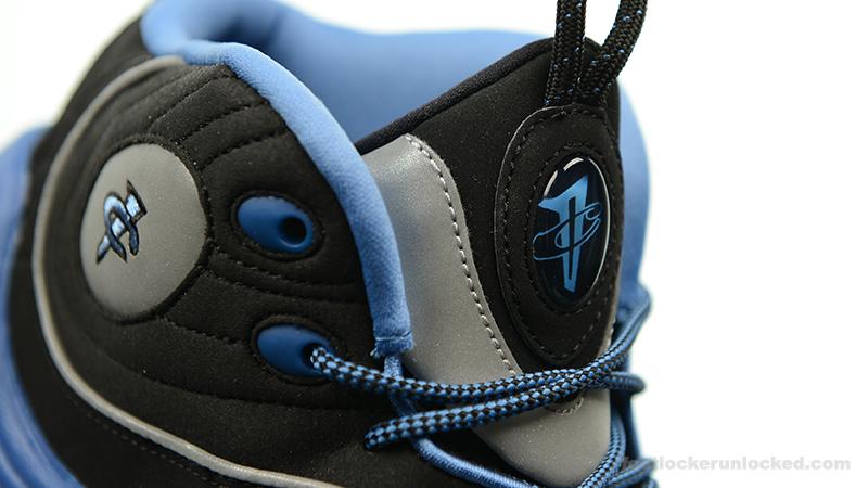 Foot-Locker-Nike-Air-Penny-II-Varsity-Blue-11