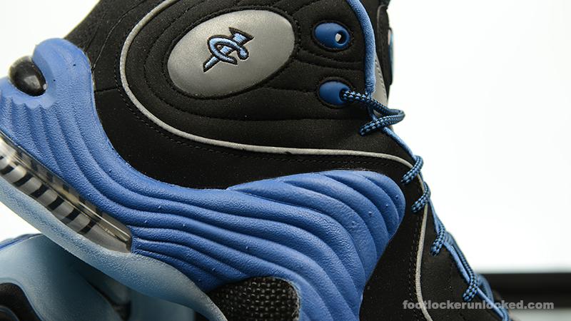 Foot-Locker-Nike-Air-Penny-II-Varsity-Blue-12