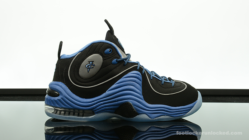 Foot-Locker-Nike-Air-Penny-II-Varsity-Blue-2