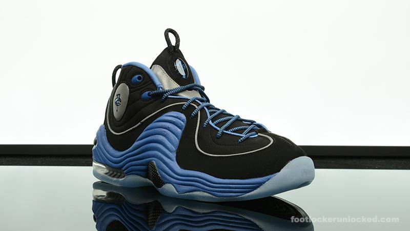 Foot-Locker-Nike-Air-Penny-II-Varsity-Blue-3