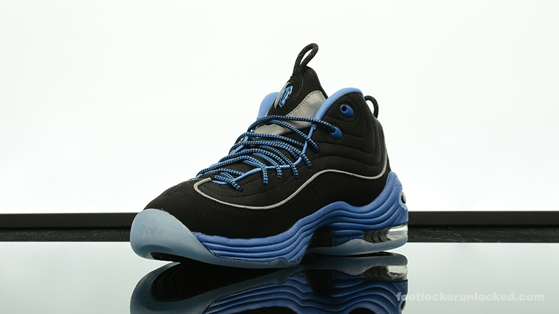 Foot-Locker-Nike-Air-Penny-II-Varsity-Blue-4