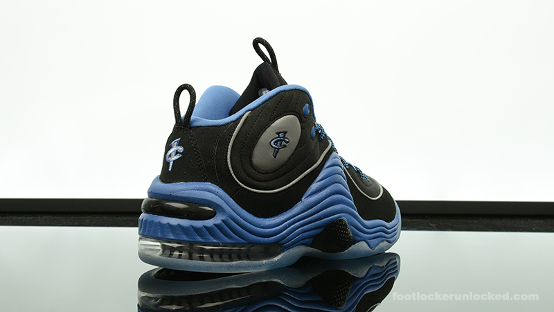 Foot-Locker-Nike-Air-Penny-II-Varsity-Blue-6