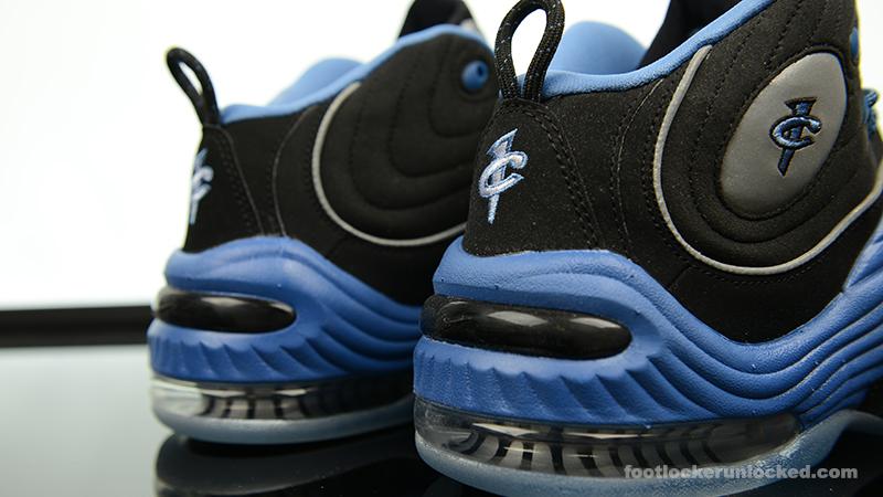 Foot-Locker-Nike-Air-Penny-II-Varsity-Blue-8