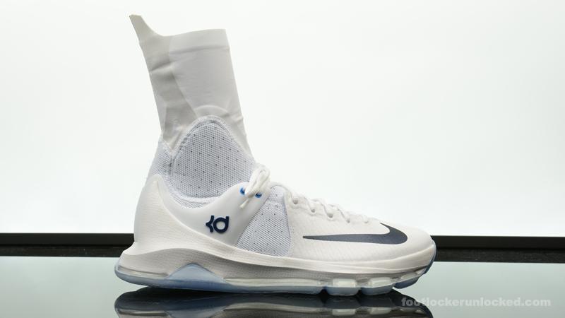 Foot-Locker-Nike-KD-8-Elite-2