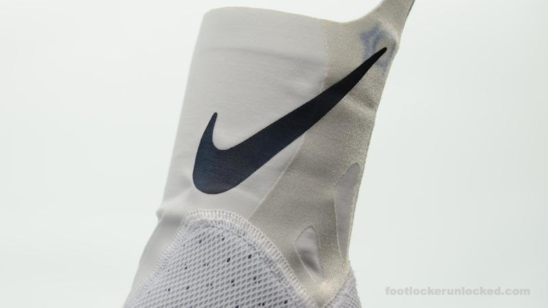 Foot-Locker-Nike-KD-8-Elite-8