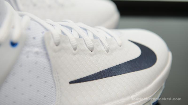 Foot-Locker-Nike-KD-8-Elite-9