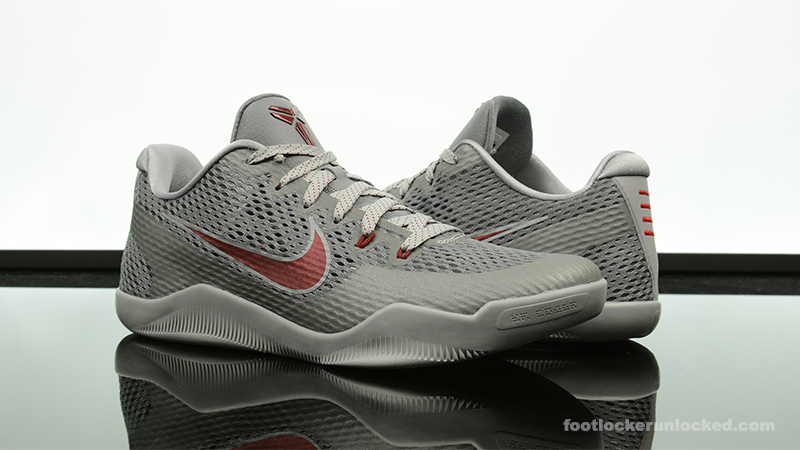 check out c5e41 27414 Foot-Locker-Nike-Kobe-XI-Lower-Merion-Aces-