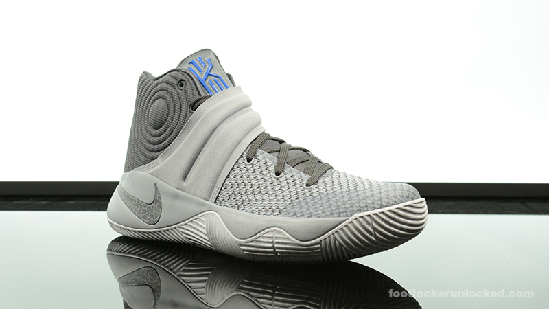 972f0842c3ef ... low price foot locker nike kyrie 2 wolf grey 3 e95f8 92b39