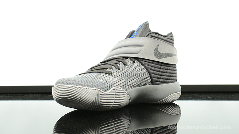 26beb60a856b ... discount foot locker nike kyrie 2 wolf grey 4 23cec fae08