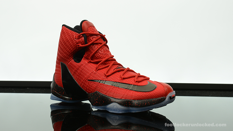 Foot-Locker-Nike-LeBron-13-Elite-3