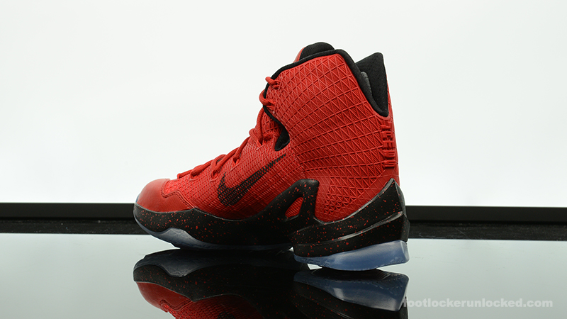 Foot-Locker-Nike-LeBron-13-Elite-5