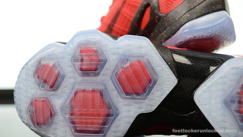 Foot-Locker-Nike-LeBron-13-Elite-7