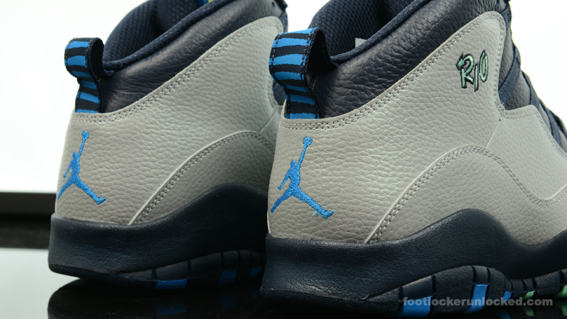 f4bda9773ee20c ... Foot-Locker-Air-Jordan-10-Retro-Rio-7 ...