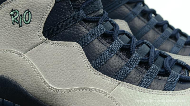 Foot-Locker-Air-Jordan-10-Retro-Rio-8