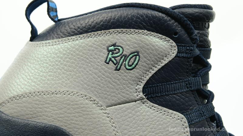 Foot-Locker-Air-Jordan-10-Retro-Rio-9