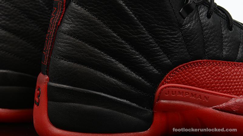 Foot-Locker-Air-Jordan-12-Retro-Flu-Game-10
