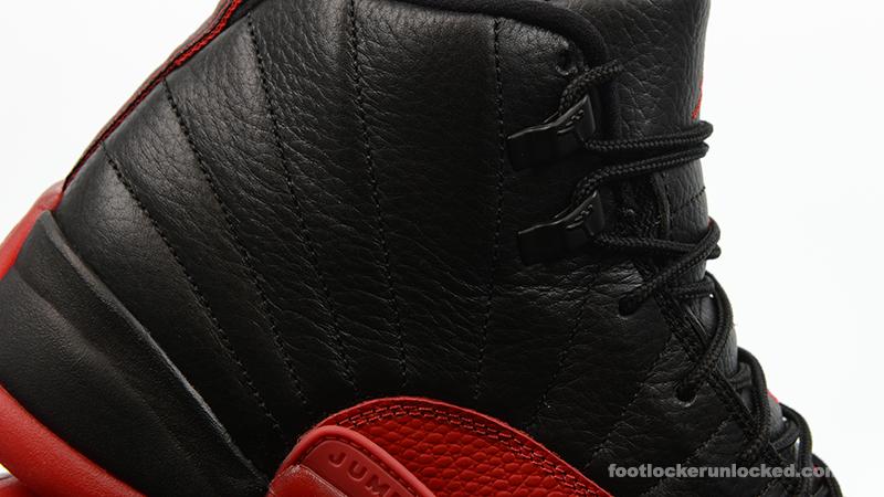 Foot-Locker-Air-Jordan-12-Retro-Flu-Game-12