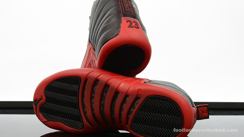Foot-Locker-Air-Jordan-12-Retro-Flu-Game-7