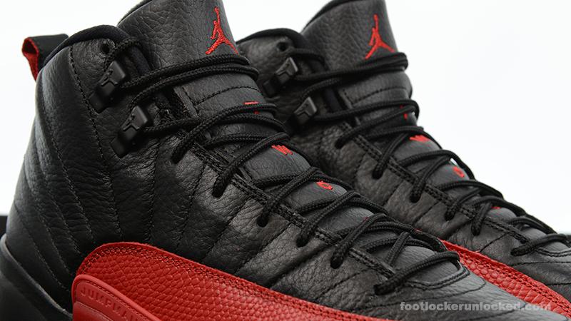 Foot-Locker-Air-Jordan-12-Retro-Flu-Game-9
