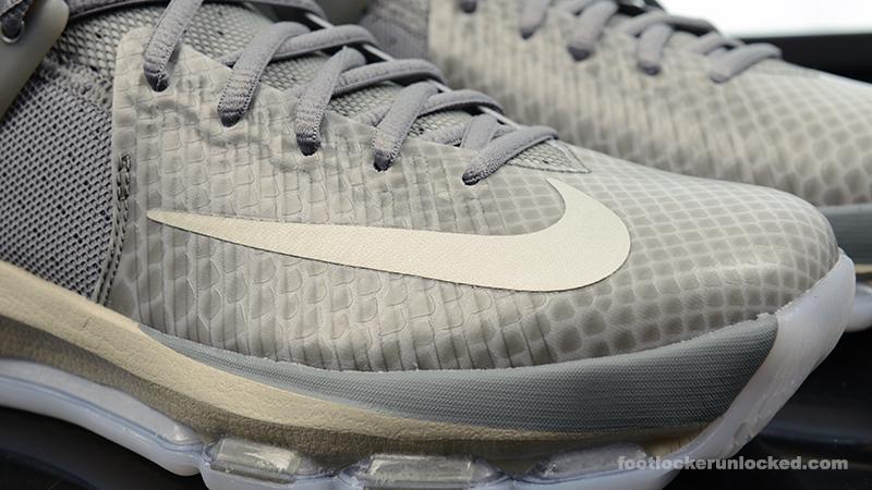 Foot-Locker-Nike-KD-8-Elite-Neutral-10