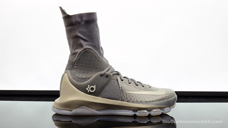 Foot-Locker-Nike-KD-8-Elite-Neutral-2