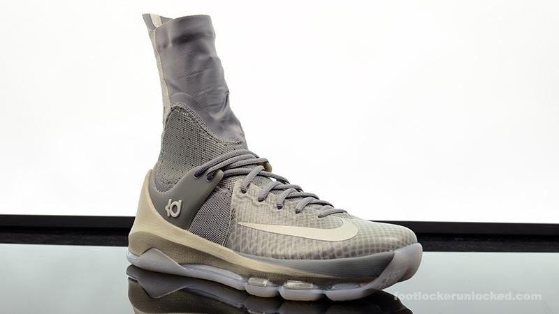 Foot-Locker-Nike-KD-8-Elite-Neutral-3