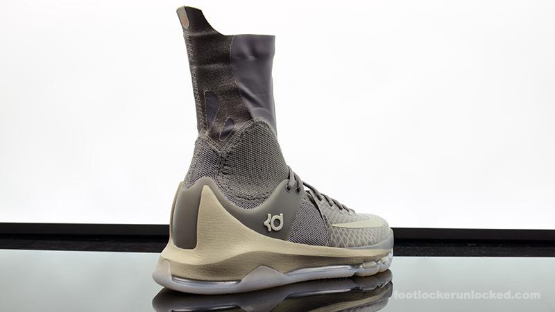 Foot-Locker-Nike-KD-8-Elite-Neutral-6