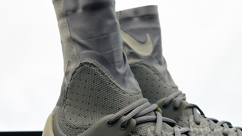 Foot-Locker-Nike-KD-8-Elite-Neutral-7