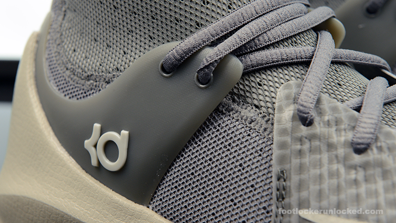 Foot-Locker-Nike-KD-8-Elite-Neutral-8