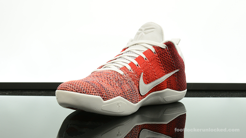 Foot-Locker-Nike-Kobe-XI-Red-Horse-4
