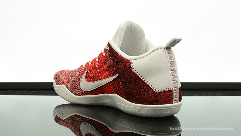 Foot-Locker-Nike-Kobe-XI-Red-Horse-5