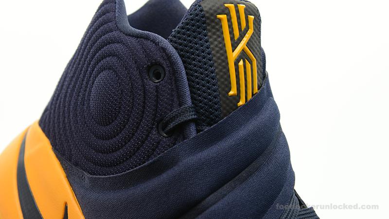 Foot-Locker-Nike-Kyrie-2-Cavs-12